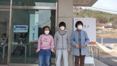 빛오름 국회의원 선거.jpg